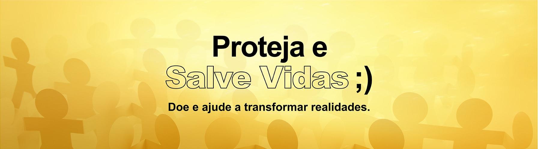 banner_site_CampanhaFBB